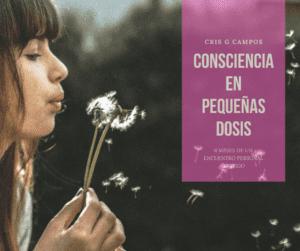 Cris G Campos Psicóloga